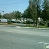 Riverside Neighborhood Family Health Center