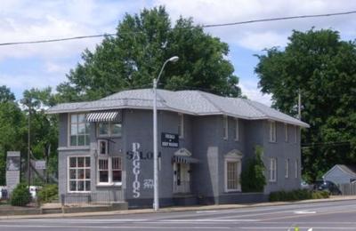 Law Offices of John E. Dunlap - Memphis, TN
