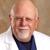 Dr. Jack D Elder, MD
