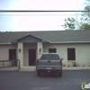 D & H Masonry Inc