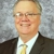 HealthMarkets Insurance - Gilbert W Sullivan