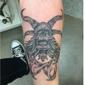 Jimi's Tattoo & Body Piercing - Port Hueneme, CA