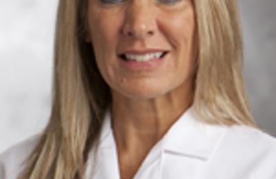 Passalaqua, Susan, MD - Gilbert, AZ
