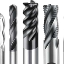 J&G Tool Sharpening