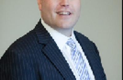 Dr. William J Greer, MD - Somerset, PA