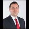Dayton Wiese - State Farm Insurance Agent