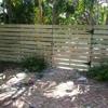 Ortega 24/7 Fence Cercas y Mas