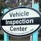 Vehicle Inspection Center - Greenfield, MA