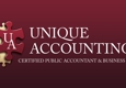 Unique Accounting - CPA Firm - Denver, CO