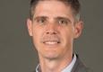 David Radmacher: Allstate Insurance - San Luis Obispo, CA