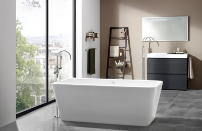 Modern Bath And Kitchens N Federal Hwy Fort Lauderdale FL - Bathroom fixtures fort lauderdale