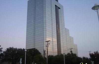 Larry E. Boerder Architects - Dallas, TX