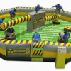 Awesome Family Entertainment Event & Party Rentals