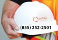 ALCAL Specialty Contracting Fresno - Home Service Division - Fresno, CA