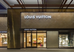 Louis Vuitton Palo Alto - Palo Alto, CA