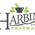 Harbin Discount Pharmacy