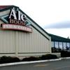 Ale House Pub & Eatery - CLOSED