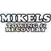 Mikels Towing And Recovery LLC