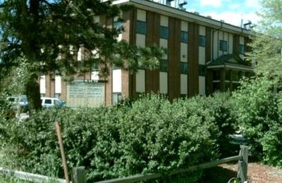 Pine Financial Group - Wheat Ridge, CO
