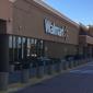 Walmart - Duarte, CA