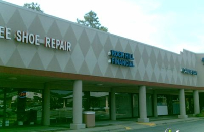 Rock Hill Financial Services Inc - Rock Hill, SC