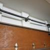 Champion Garage Door Repair