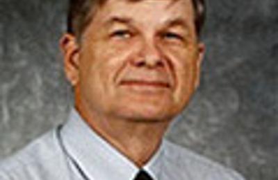 Dr. Gillis G Payne Jr, MD - Montgomery, AL