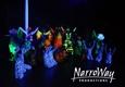 NarroWay Productions - Fort Mill, SC