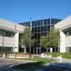 Law Offices of Mark R. Mittelman P.C.
