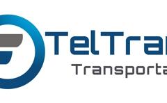 TelTrans Transportation Service
