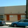 Avanti Pools Inc.