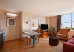 Homewood Suites by Hilton Falls Church - I-495 @ Rt. 50 - Falls Church, VA