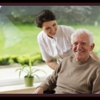 Tender Heart Quality Care Services