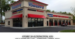 Ken Towery's Tire and Autocare - Lexington, KY