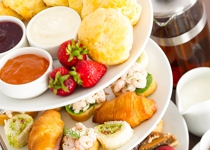 Kolache Kitchen Owosso MI 48867