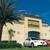 Jetson TV & Appliance Wcs