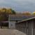 Brecksville Stables & Equine Park