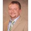 Matt Dale - State Farm Insurance Agent