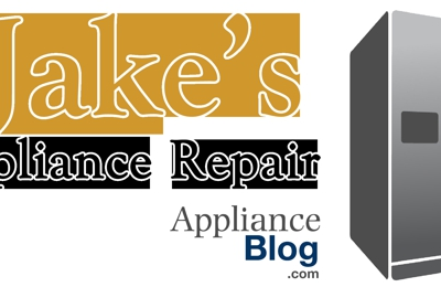 Appliance Repair Business Names Oxynux Org