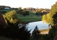 Arrowhead Golf Club - Littleton, CO