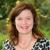 IBERIABANK Mortgage: Liz Blum