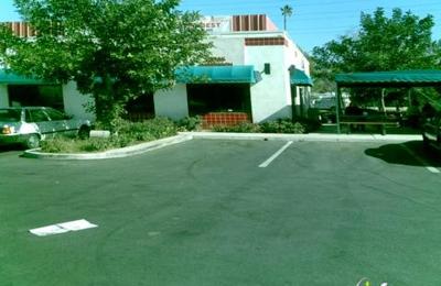 Zorba's Restaurant - Riverside, CA