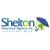 Nationwide Insurance: Shelton Insurance Agency
