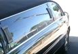 Carey Southwest Limousine - Albuquerque, NM