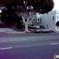Brushfire Records - Los Angeles, CA