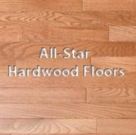 Logo: Services/Products: Installation Of All Wood Species, Residential  Refinishing Experts, Recoats, Custom Repairs, Quality Products, Minwax  Stains, ...