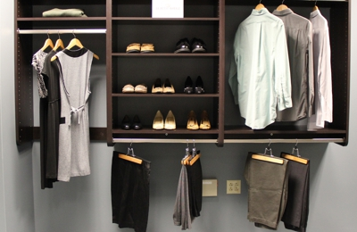 Corbinu0027s Closets, LLC   Plano, TX