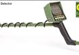 Black Jacks Metal Detectors & Mining Equipment