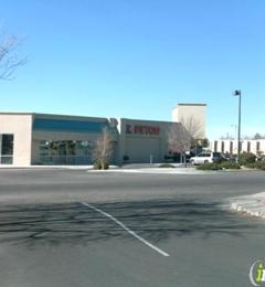 Petco 10700 Lomas Blvd NE, Albuquerque, NM 87112 - YP com
