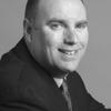 Edward Jones - Financial Advisor: Marty McMahon